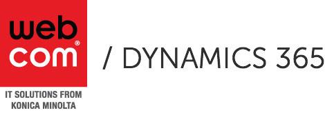 msdynamics365.cz