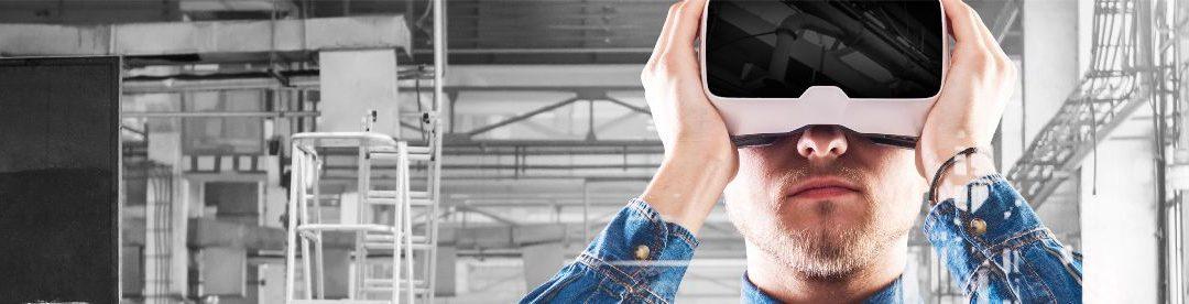 Progresivní technologie pro výrobní, montážní a servisní firmy