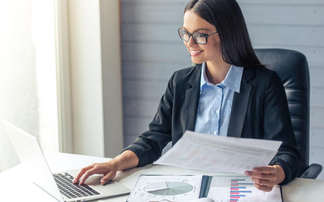 Nástroj pro splnění nařízení GDPR v modulu Mzdy a personalistika