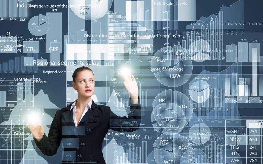 Microsoft Dynamics AX se proměnil na Microsoft Dynamics 365 for Finance & Operations
