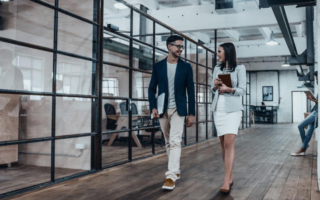 Tři tipy, jak získat více zákazníků sDynamics 365 Marketing